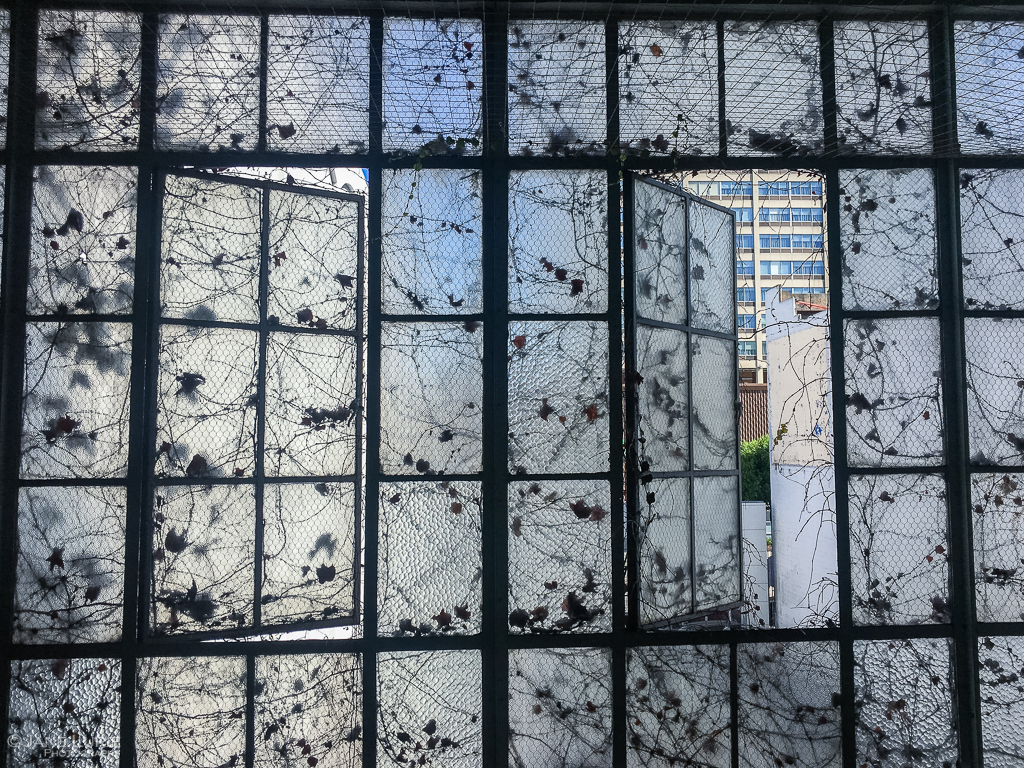 Architecture, Black and White, Urban, City, Photography, Art, San Francisco