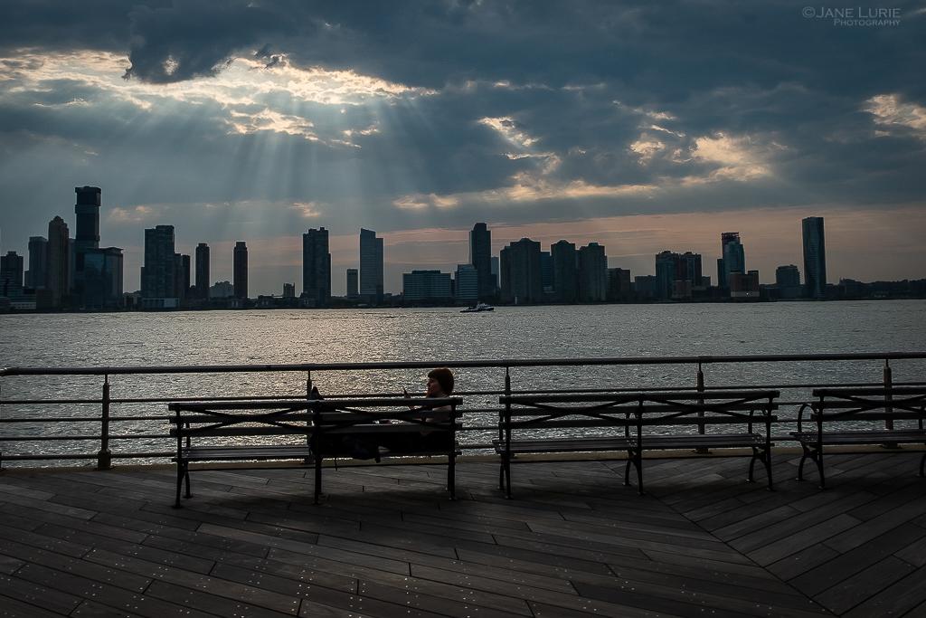 New York, Landscapes, Photography, FujifilmXT2, Urban, Architecture, City