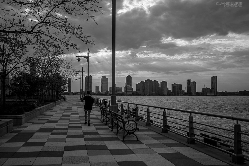 New York, Landscapes, Photography, FujifilmXT2, Urban, Architecture, City