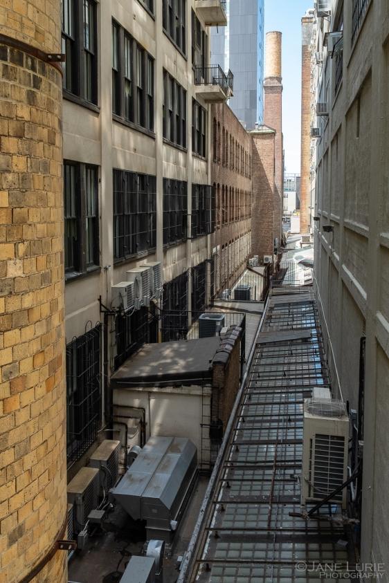 Fujifilm X-T2, Photography, New York, City, Architecture, Urban Landscape