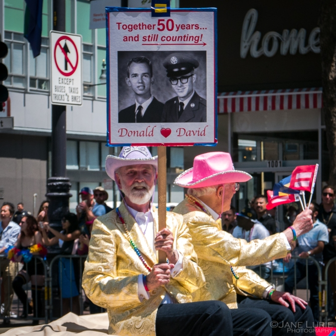 Culture, City, People, LBGT, Parade, Human Rights, Activism, San Francisco, Portraits, FujifilmXT2