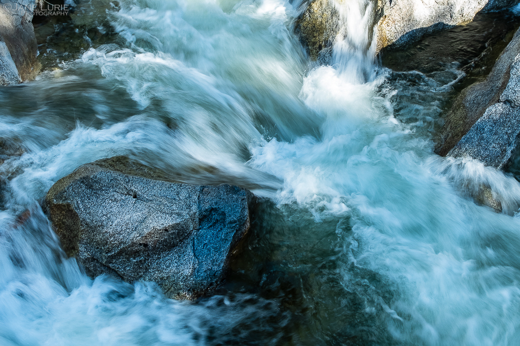 Photography, Nature, National Park, Yosemite, Fujifilm X-T2, Landscape Photography, Waterfall, Mountains, Environment, California