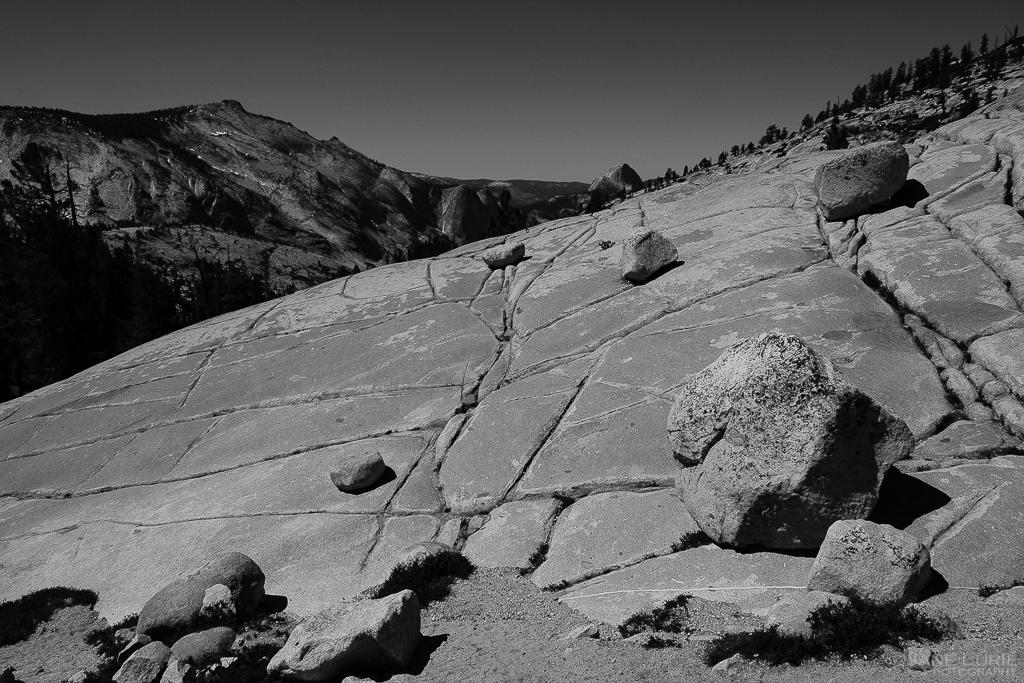Photography, Nature, National Park, Yosemite, Fujifilm X-T2, Landscape Photography, Waterfall, Mountains, Environment, California