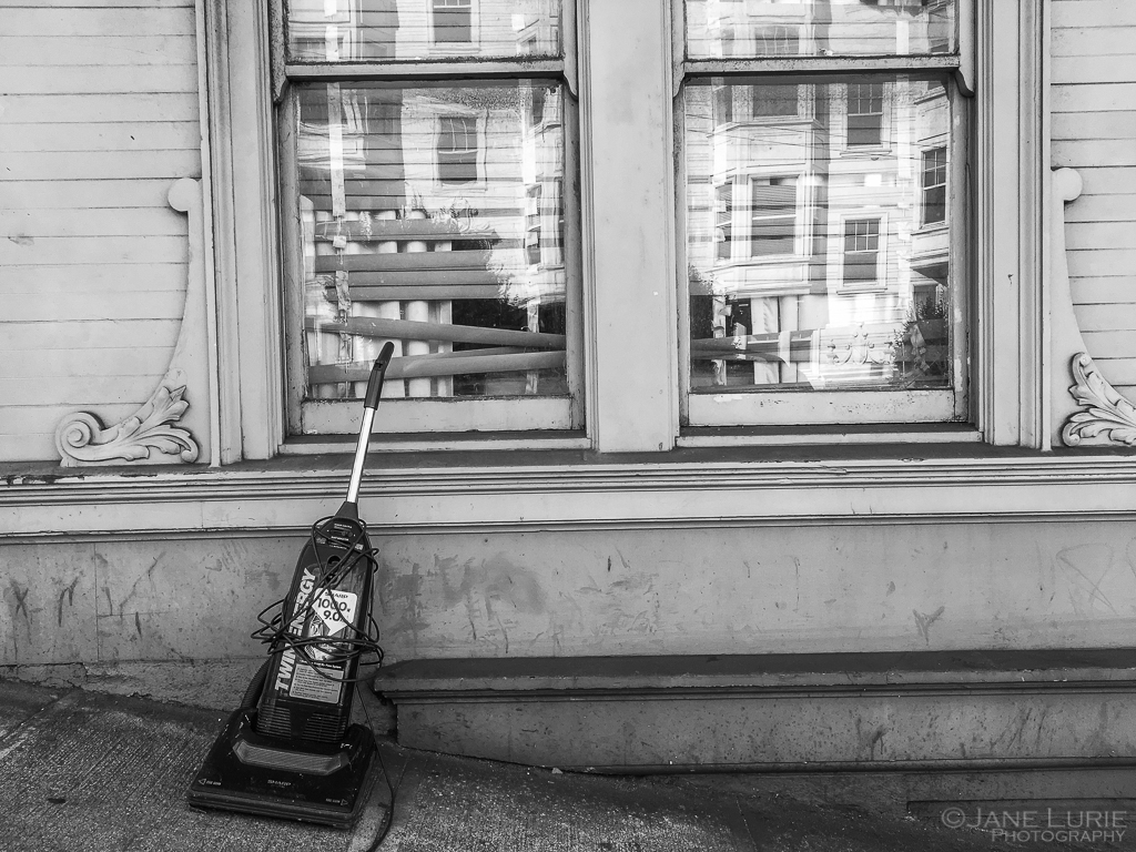 Street Photography, Found Art, Objects, IPhone, Sidewalk, Art, Creativity, Seeing, Observation