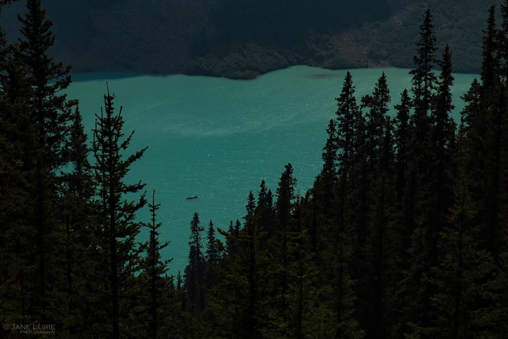 Banff, National Park, Nature, Photography, FujifilmXT2, Nature, Canada