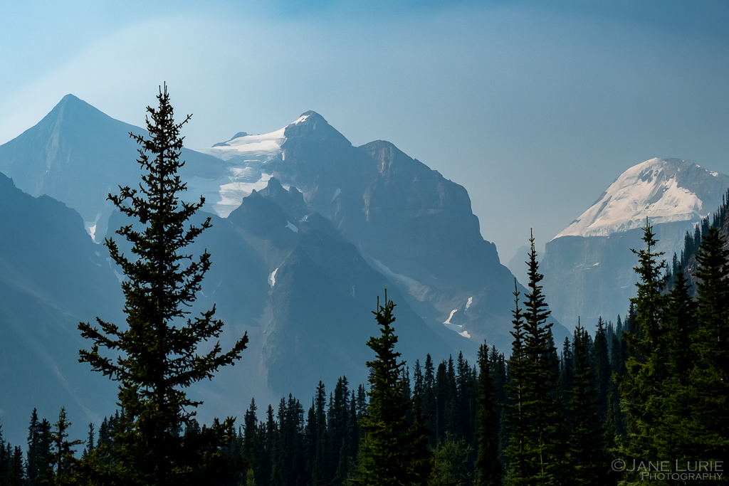 Banff Beauty