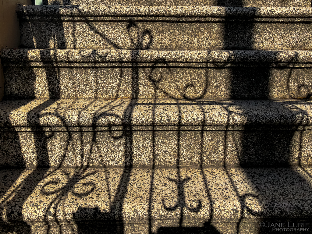 Abstract, Photography, Shadows, Art, City, San Francisco
