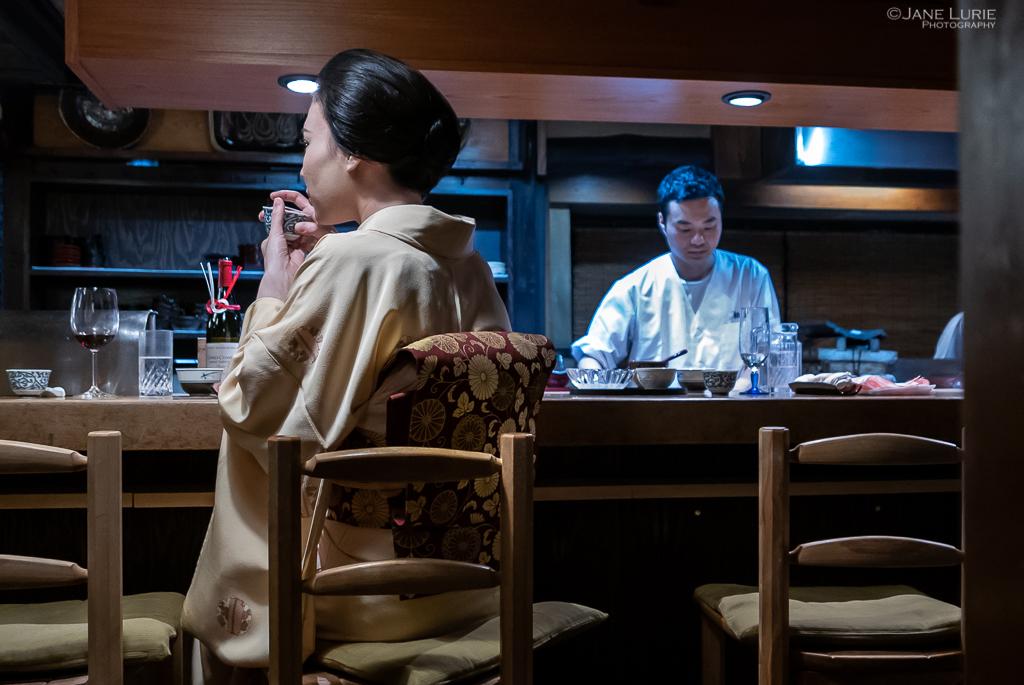 Photography, Food, Cuisine, Chefs, Japan, Restaurants, Culture, Tokyo, Kyoto