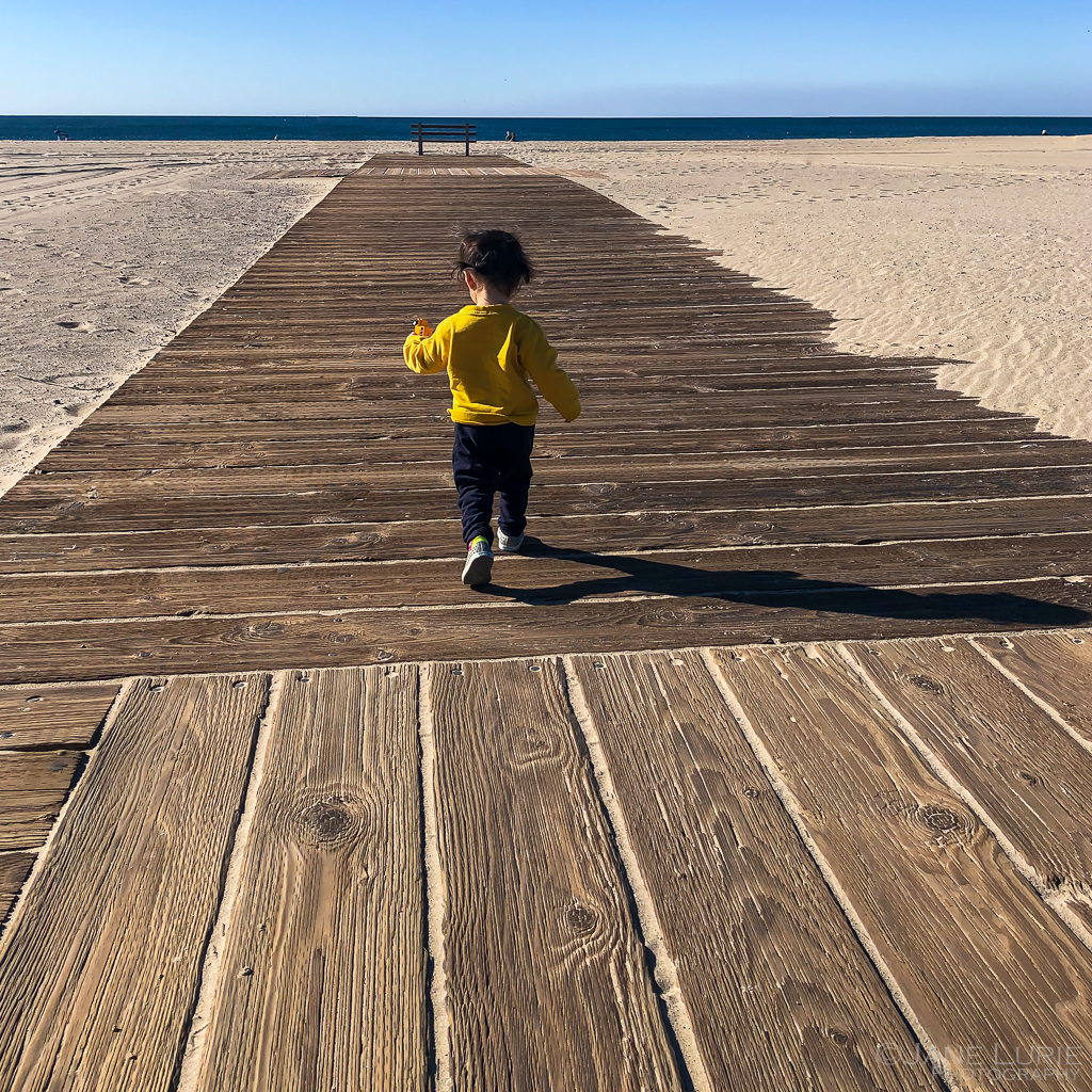 Year in Review, Favorites, Photography, Landscapes, Portraits, San Francisco, Travel