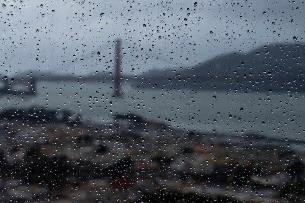 Landscape, Photography, Golden Gate, San Francisco, Abstract, City