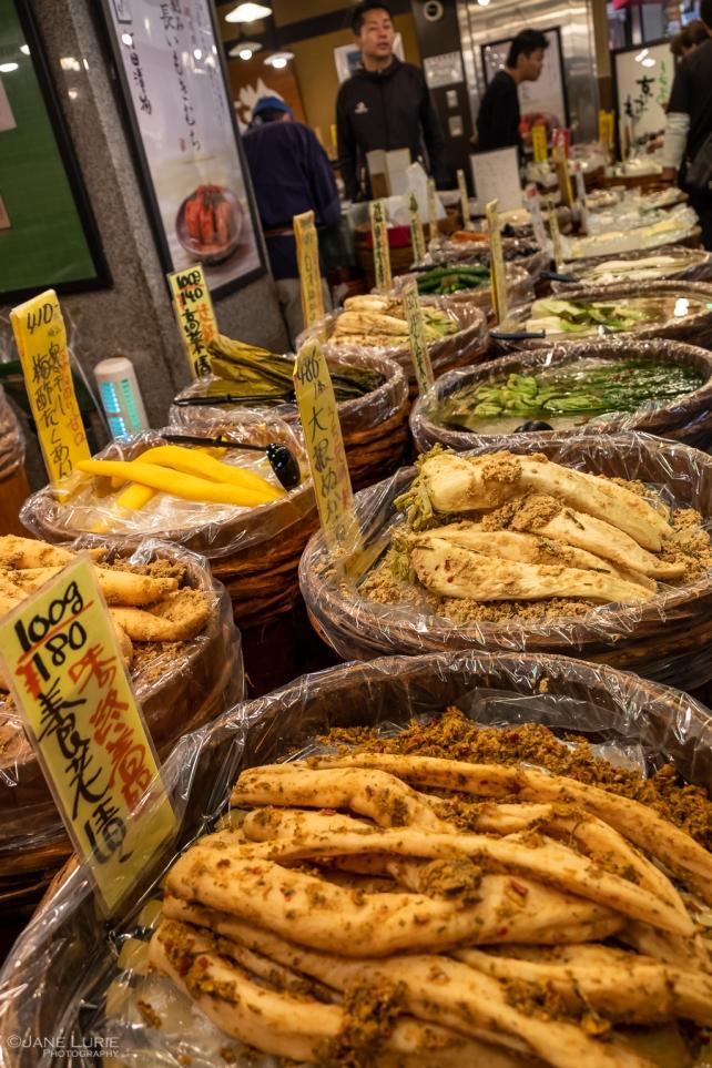 Food, Market, Japan, Cuisine, Street Photography, Tokyo, Kyoto, Culture, Travel, Photography, Fujifilm X-T2