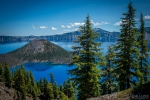 Crater Lake, National Park, Nature, Photography, Fujifilm X-T2, Oregon