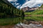 Photography, Fujifilm X-T2, Landscape, Environment, Nature, Earth