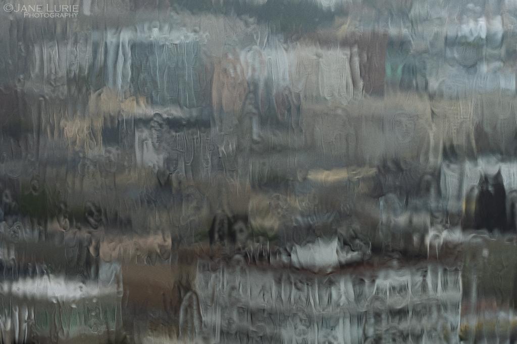 Rain, Weather, City, Nature, Fujifilm X-T2, Photography, Abstract, Art, California, San Francisco