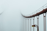 Rain, Weather, City, Nature, Fujifilm X-T2, Photography, Abstract, Art, California, San Francisco