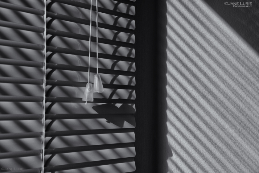 Black and White, Photography, Shadow