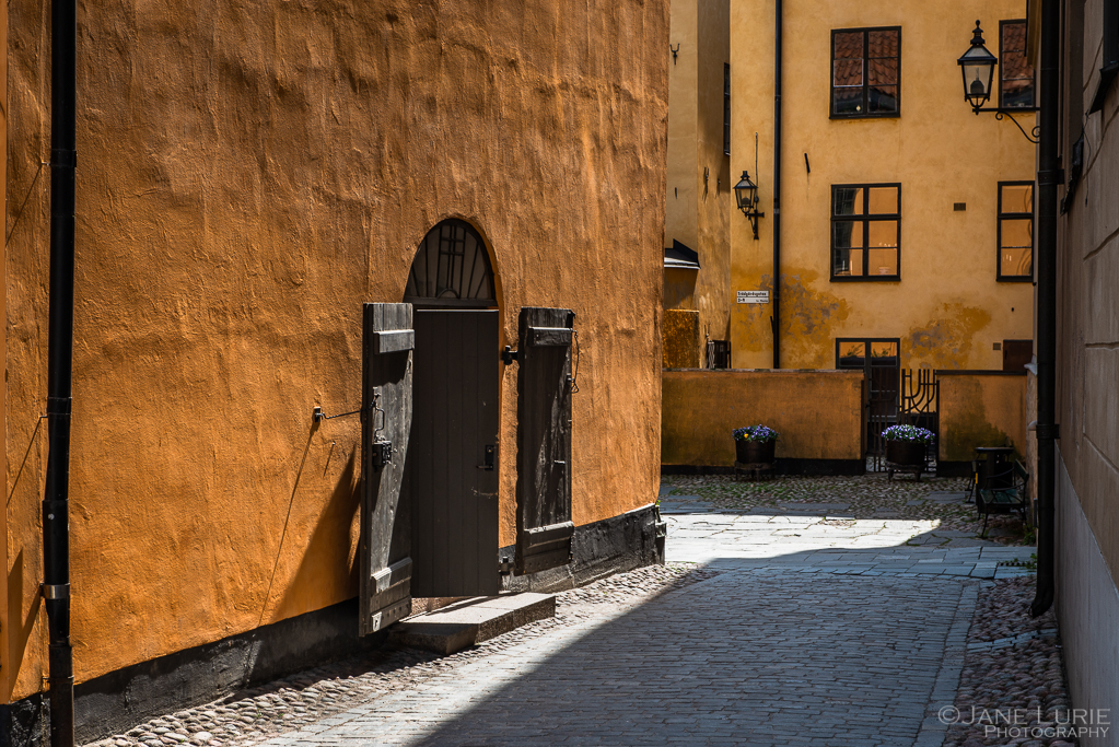 Architecture, City, Corona Virus, Isolation, Photography
