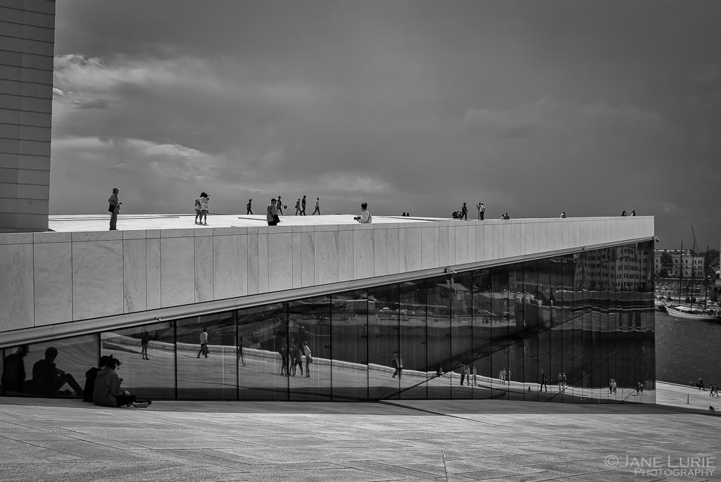 Architecture, Photography, International, Travel