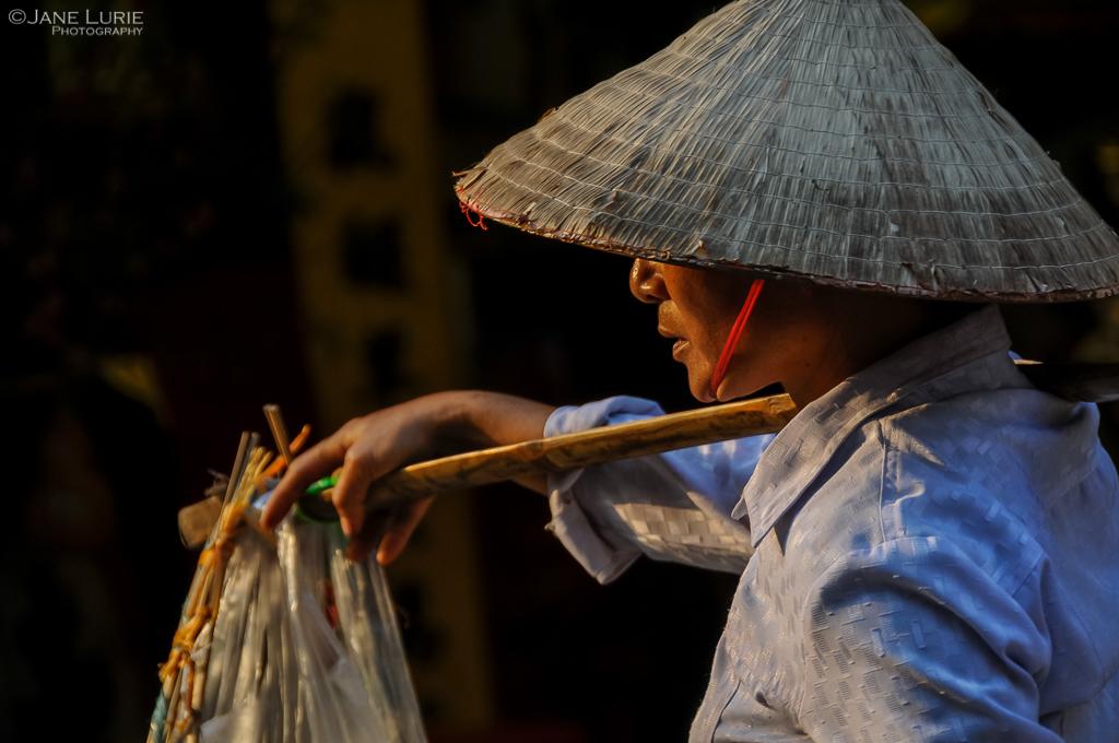SE Asia, Travel Photography, Portraits, People , Nikon, Inspiration