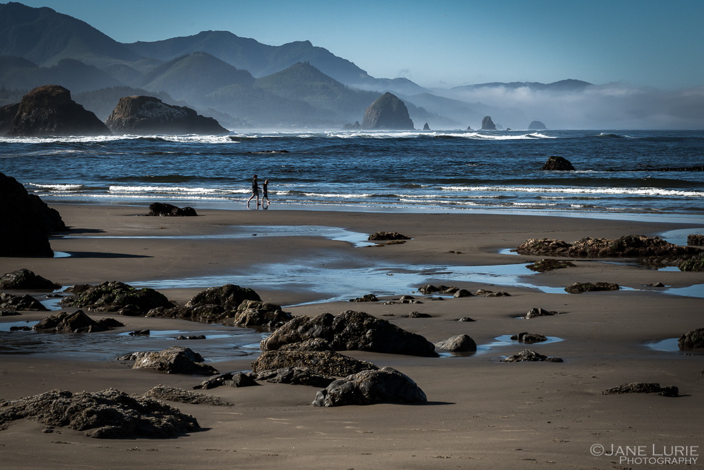 Landscapes, Photography, Fujifilm X-T2, Nature, Environment, Solitude, Covid, Social Distancing