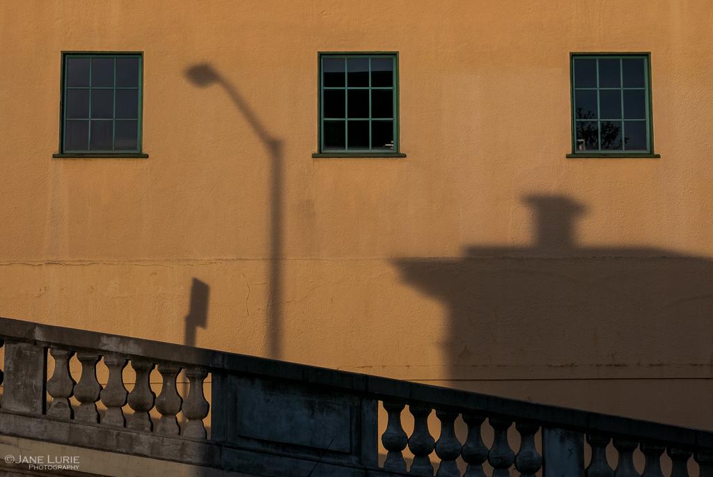 Shadows, Photography, Light,