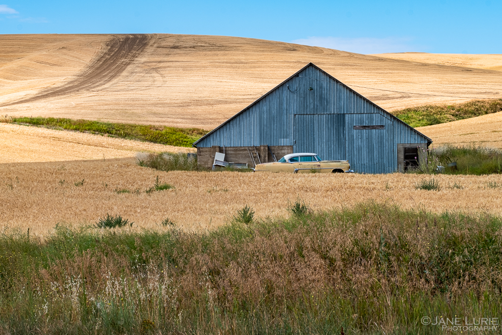 Barns, Photography, Fujifilm X-T2. Nikon, Landscape Photography, Fine Art