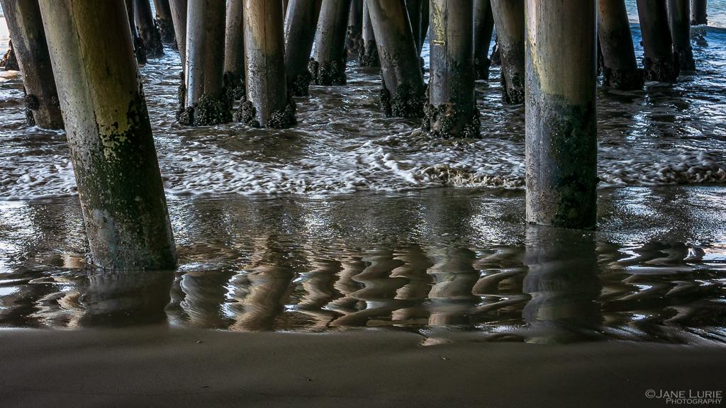 Photography, Landscape, California, Beach, Coastal Photography