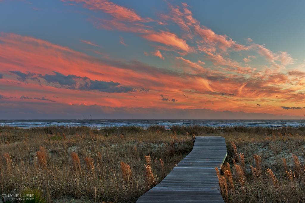 Landscape Photography, Sunrise, Sunset, Photography, Nikon