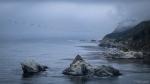 Seascape, Photography, Landscape, Nature, Ocean