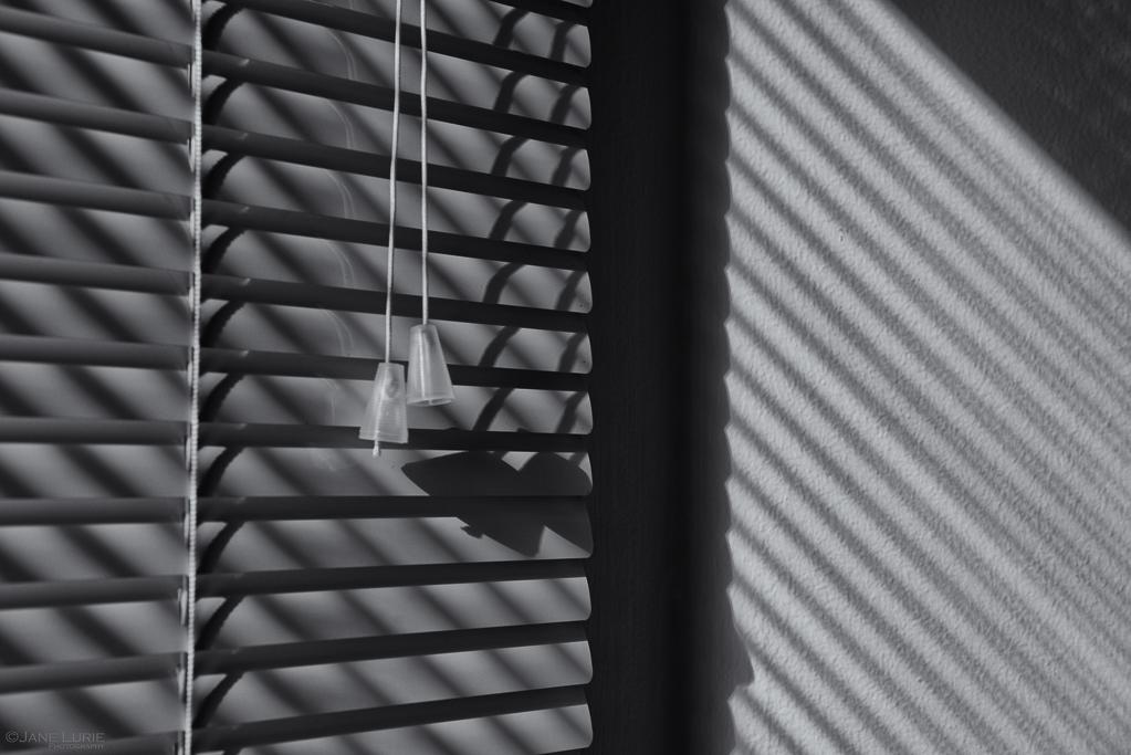 Photography, Close-Up, Extraordinary Everyday, Found Art, Shadows