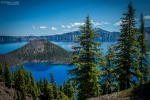 Earth Day, National Park, Nature, Environment, Photography, Landscape Photography