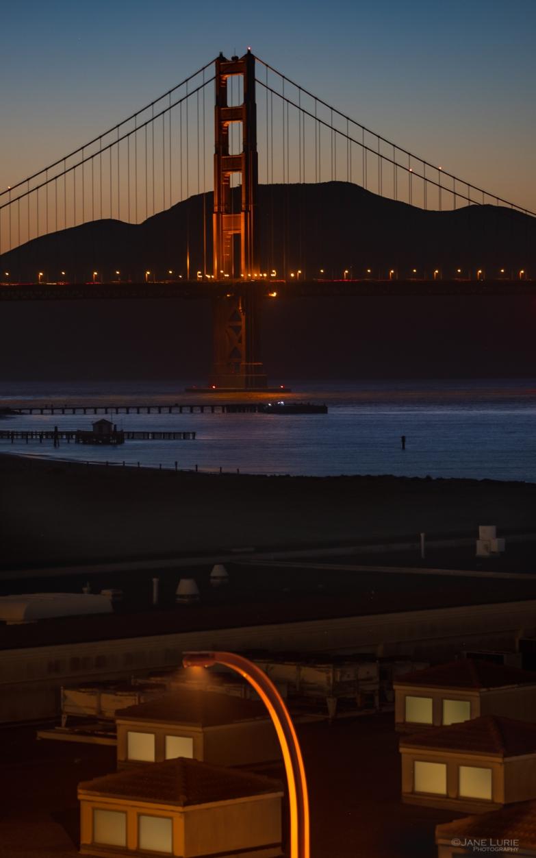 San Francisco, Photography, California, Golden Gate Bridge,