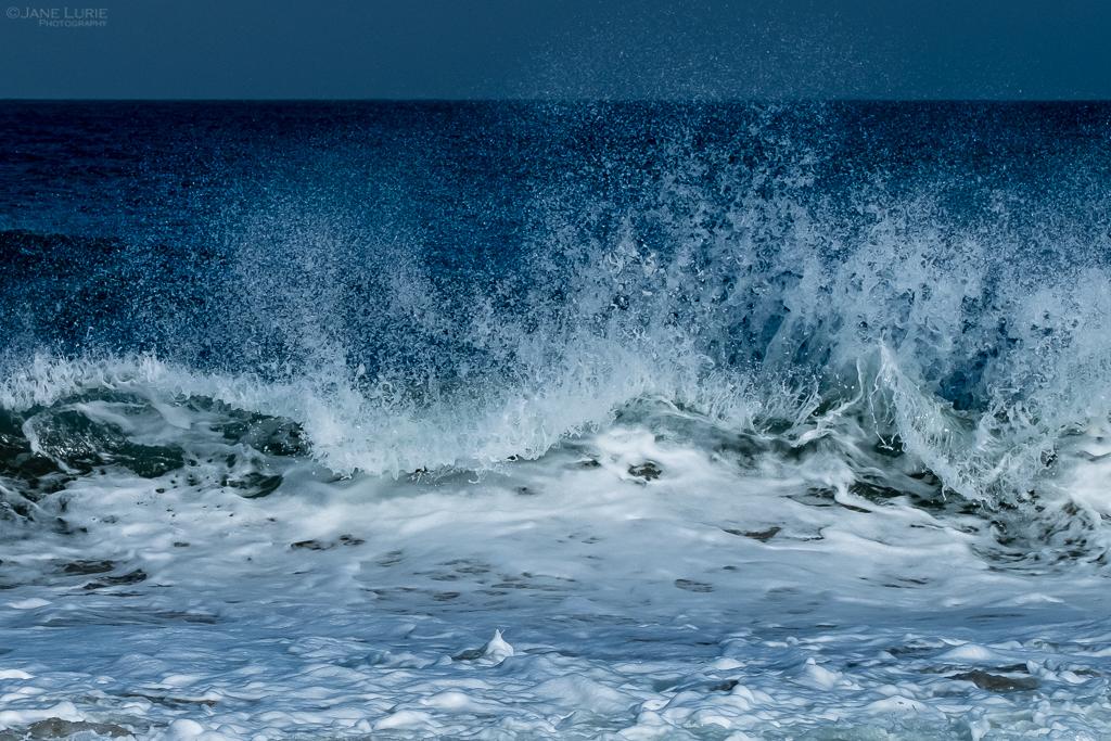 Surf, Ocean, Waves, Photography, Fujifilm X-T2, California, Coast, Nature Photography