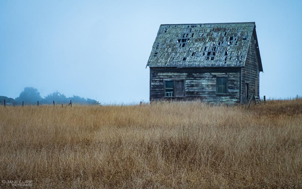 Wood, Close-Up, Photography, Barn, Fences, Fujifilm X-T2, California, Rural,