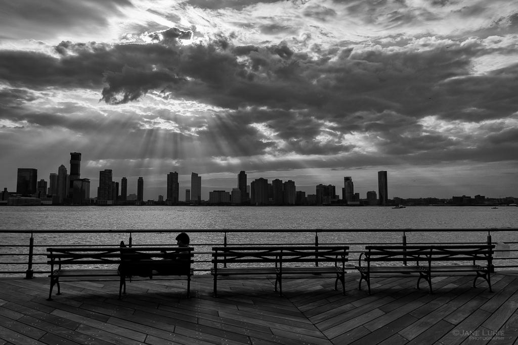Urban, New York, Photography, City, Architecture,